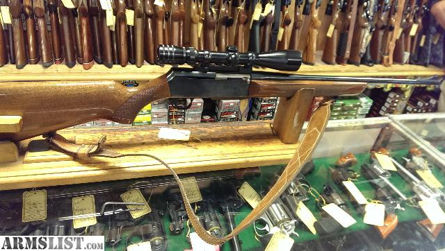We have over firearms on our sales floor, and we will be working hard to list our firearms daily, new and used **Have Questions? Or need pictures, please .