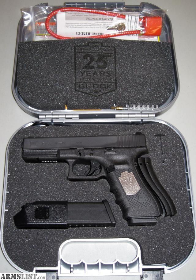 glock 17 gen 2 manual pdf