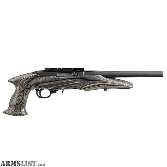 Bmwputer: Ruger Charger Stock Options.Ruger 10 22 Folding Stock