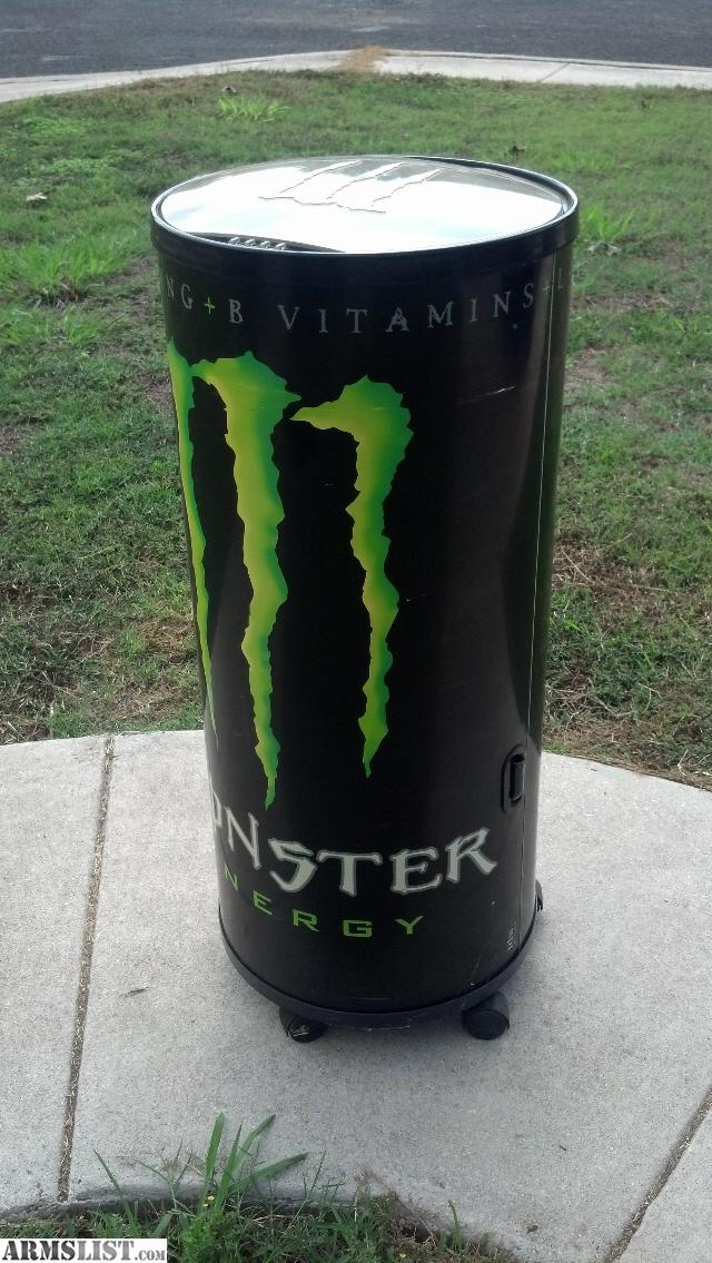 Armslist For Sale Trade Monster Energy Cooler On Wheels Make Your Own Beautiful  HD Wallpapers, Images Over 1000+ [ralydesign.ml]