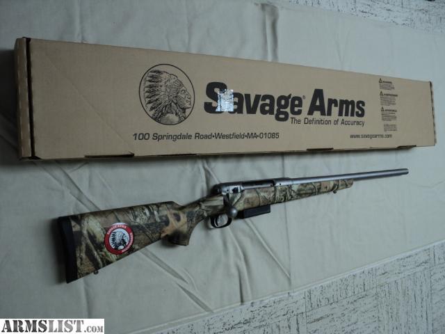 Armslist For Sale Savage 220 Slug Gun 20 Gauge Camo