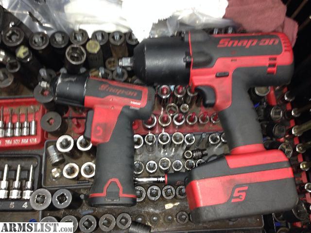 36v Battery Powered Impact Snap On – Articleblog info