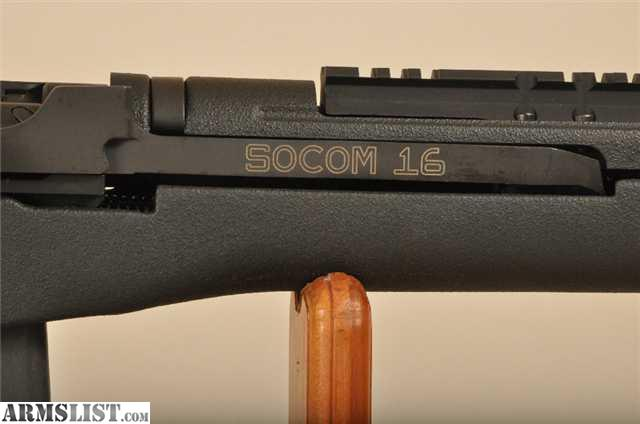 Springfield armory m1a super match serial numbers list