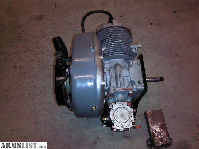 Armslist for sale 2 stroke and 4 stroke engine for 4 stroke motors for sale