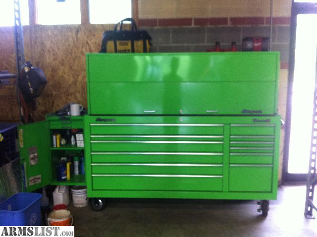 how to make a tool box hutch