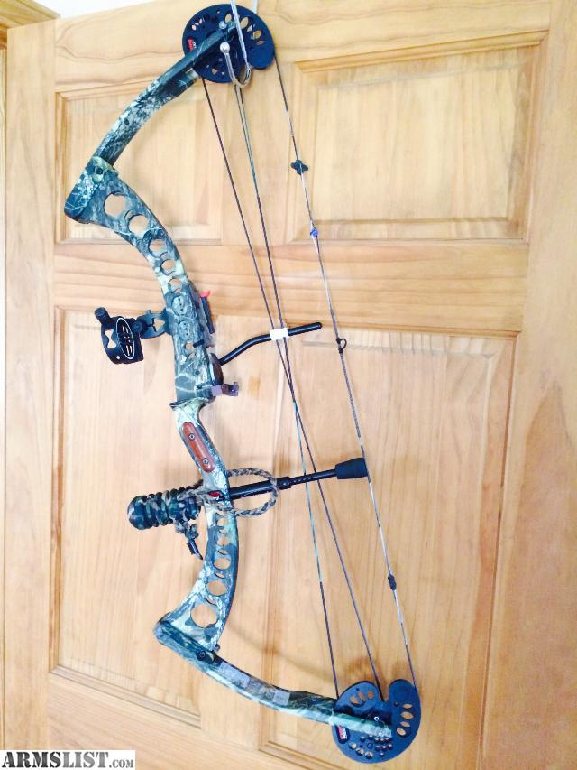 """32 Research Based Instructional Strategies: For Sale: Archery Research 34"""" Compound Bow"""