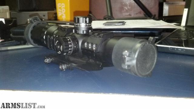 sniper elite 4 how to use range adjustment