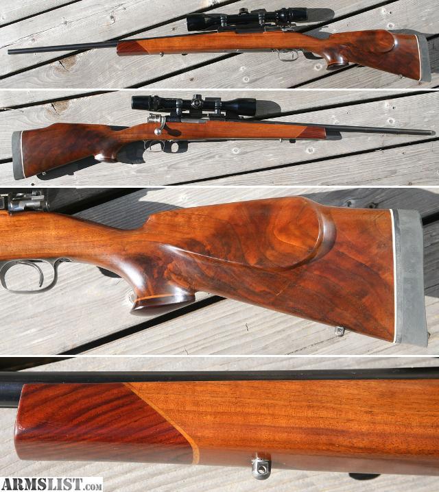 Fn Belgian Mauser Serial Numbers