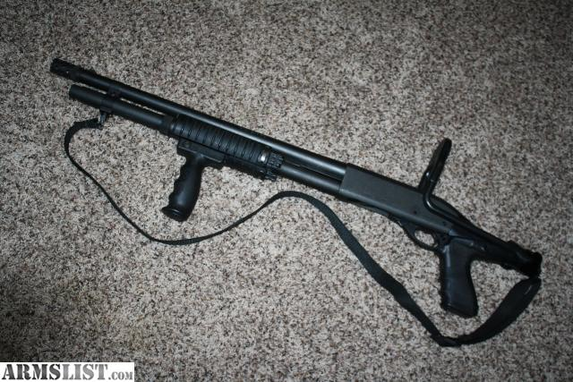 Armslist for sale trade remington 870 door breaching for 12 gauge door breacher