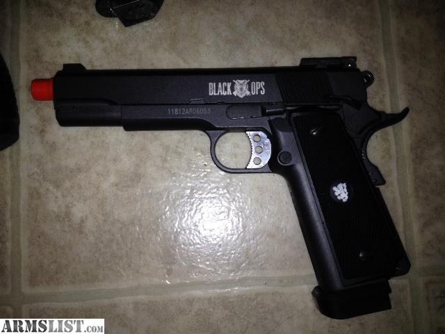 armslist for sale trade 5 bb and pellet pistols. Black Bedroom Furniture Sets. Home Design Ideas