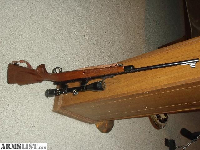 Remington 700 Bdl 30 06 Wood Stock And With It Does Ercot Make Money