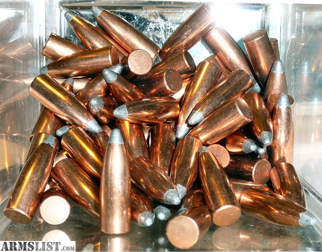 Armslist For Sale Spf 150 Grain 311 Psp Bullets For
