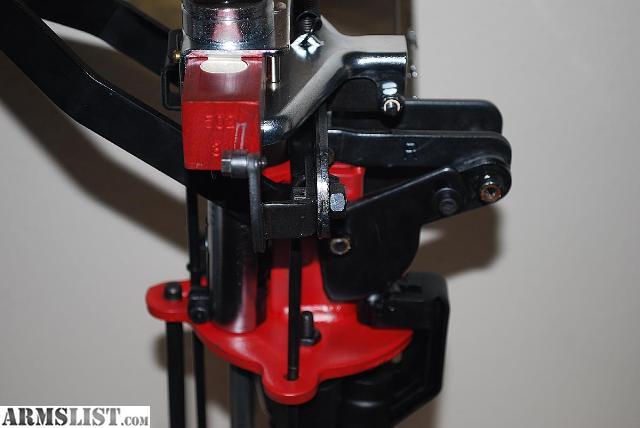 Armslist For Sale Mec Grabber 28ga 8567 Shotshell Reloader