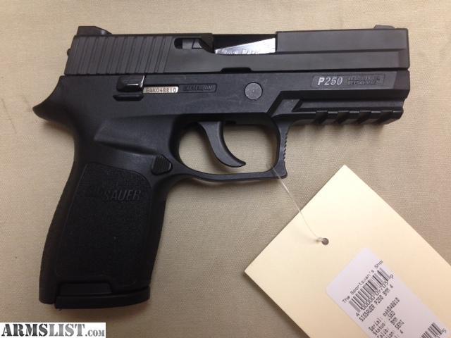 For Sale: Daily Deal - H&K P30L V3 9mm Pistol   Springfield XD Forum