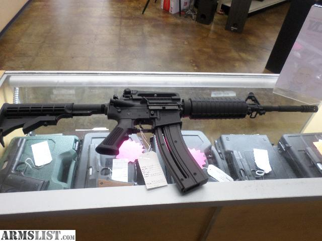 how to clean cosmoline a new m4 firearm