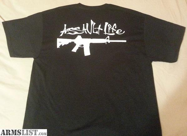 Armslist for sale custom made t shirts for Custom t shirts for sale