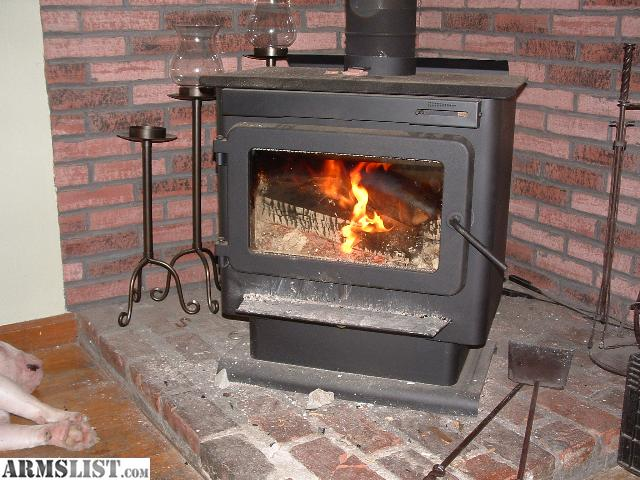 i have an almost new wood stove that i used for a season before i switched  to a pellet stove itu0027s fully fire brick lined and in great condition - Stove Sale. Public Sale Used Appliances And Wood Stove Sale U2013