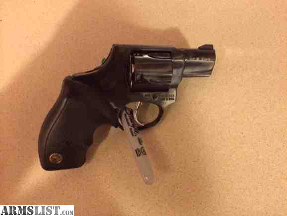 For Sale Trade Taurus Blued Revolver – Dibujos Para Colorear