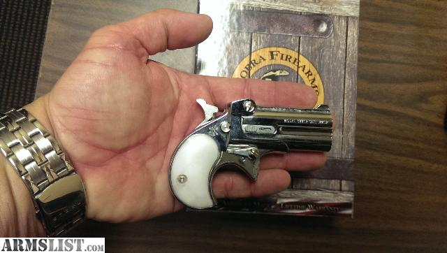 2361445_03_cobra_derringer_22lr_chrome_w