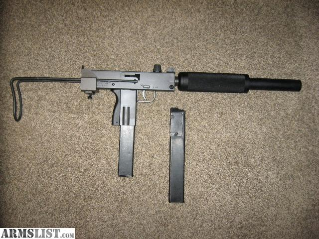 1000  images about Mac 10 on Pinterest