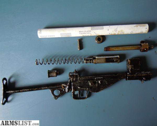 List of synonyms and antonyms of the word sten receiver indianapolis ordnance sten mk5 maxwellsz