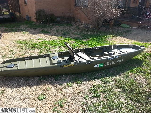 Fishing kayaks for sale related keywords fishing kayaks for Fishing kayak sale