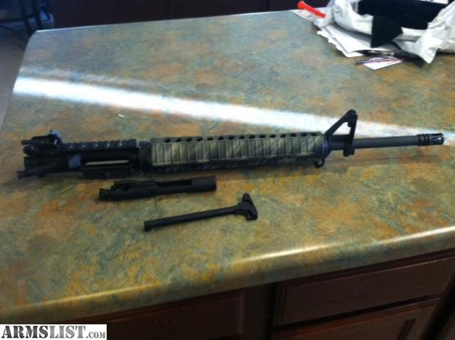 M16 A4 Upper Related Keywords & Suggestions - M16 A4 Upper