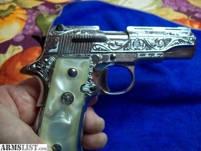 ARMSLIST - For Sale: Glock 26 Gen 4 OD Green with Custom Laser ...