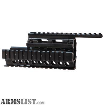 Armslist For Sale Ak 47 Furniture