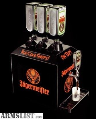 tap machine for sale