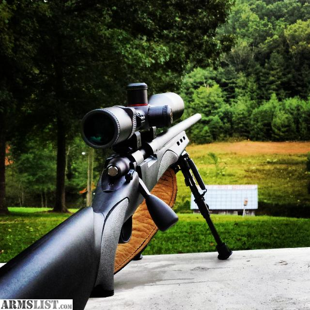 armslist for sale remington 700 varmint 223 pse bow. Black Bedroom Furniture Sets. Home Design Ideas