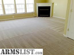 armslist for sale carpet cleaning carpet repairs upholstery cleaning for trade. Black Bedroom Furniture Sets. Home Design Ideas