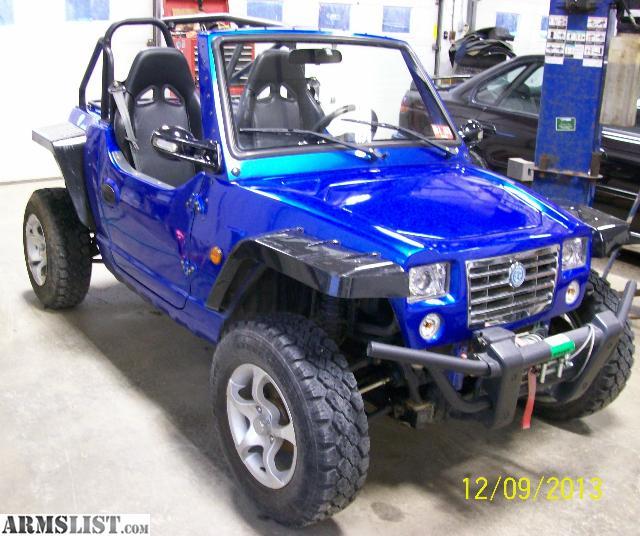 Used Polaris Utv For Sale Abilene Tx >> Oreion Reeper 4x4 | Autos Post
