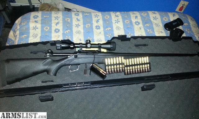 Flash paper gun for sale