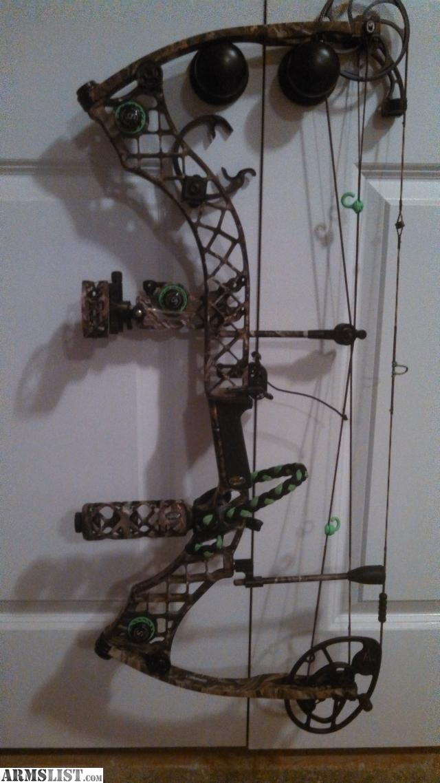 mathews heli m for sale with Mobile Alabama Archery For Sale Loaded Out Mathews Heli M on  also Lima Ohio Archery For Sale Trade Mathews Heli M Loaded Like New moreover Raleigh North Carolina Rifles For Sale Trade Del Ton Ar 15 16 Moe further Classifieds additionally Minneapolis Minnesota Archery For Sale Mathews Heli M.