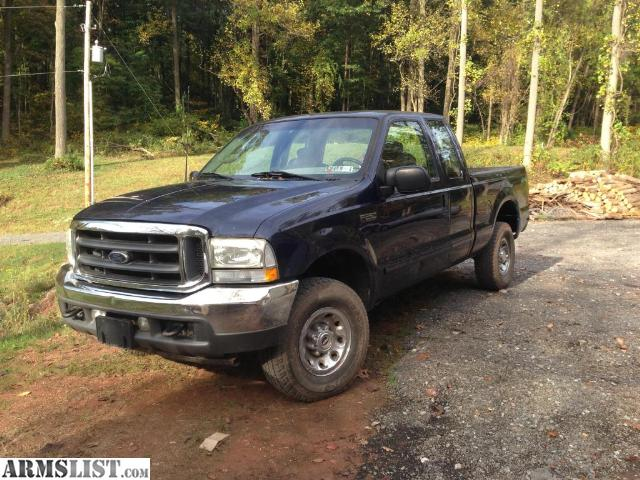 armslist for sale 2003 ford f250 xlt 4x4 manual trans extended rh armslist com 1999 ford f250 manual for sale ford f250 diesel manual transmission for sale