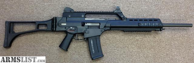 CZ Scorpion EVO 3 S1 Pistol - Page 181 - AR15 COM