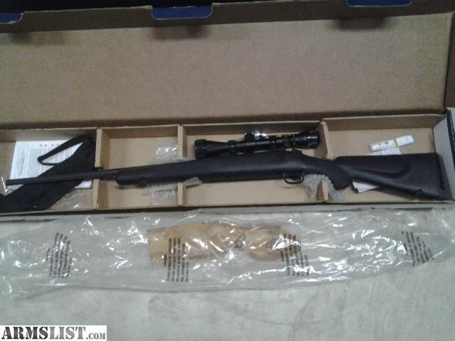 Mossberg Rifle Parts eBay