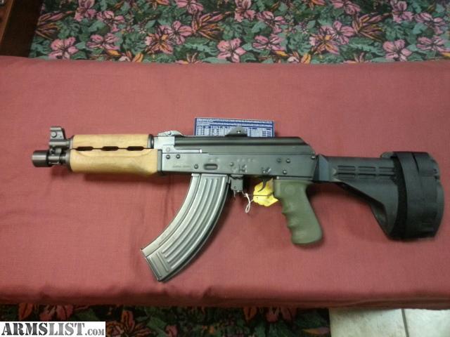 2498478_01_zastava_pap_ak_pistol_w_stabi