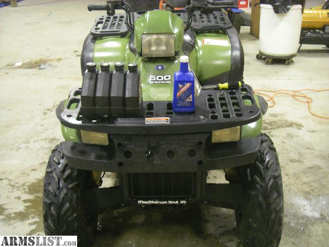 500 Wiring Diagram 2006 Moreover Polaris Sportsman 400 Wiring Diagram