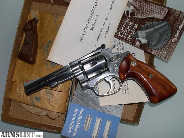 Guns & Gun Kits - Dixie Gun Works muzzleloading ...