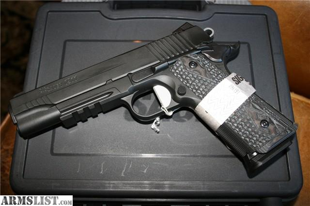 List of Synonyms and Antonyms of the Word: g10 1911 grips