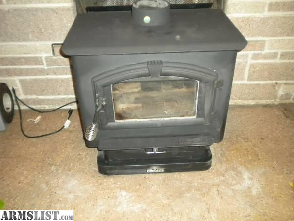 Country Hearth Wood Stove WB Designs - Country Hearth Wood Stove WB Designs