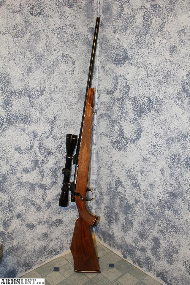 weatherby dating site I have a weatherby vanguard and would like to know when it was manufacturedis there a way to find out without spending $40 for the history.