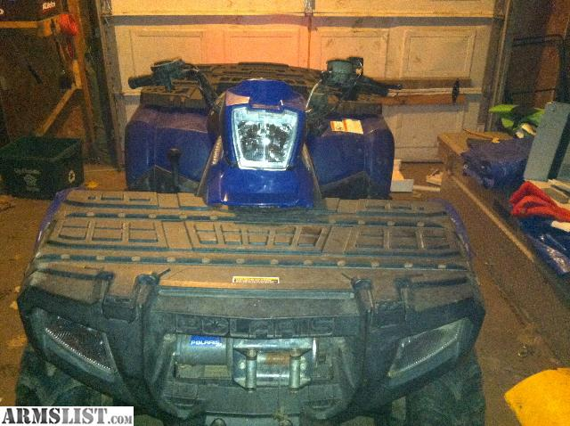 2006 Polaris Sportsman 500 Ho Fuse Box : Polaris sportsman battery location get free image