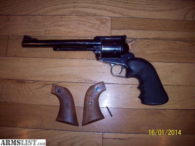 armslist for sale ruger super blackhawk 44 mag ruger new model super blackhawk owners manual ruger 44 magnum super blackhawk manual