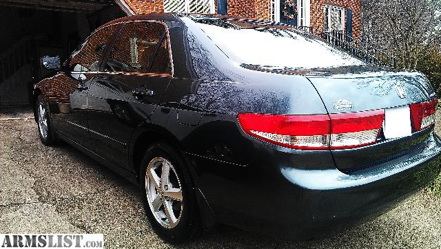 accord in or for cornelius oregon sale honda carsforsale com