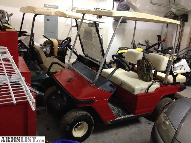 wiring diagram for melex 512 golf cart