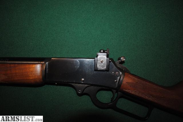 marlin 1895 guide gun stocks