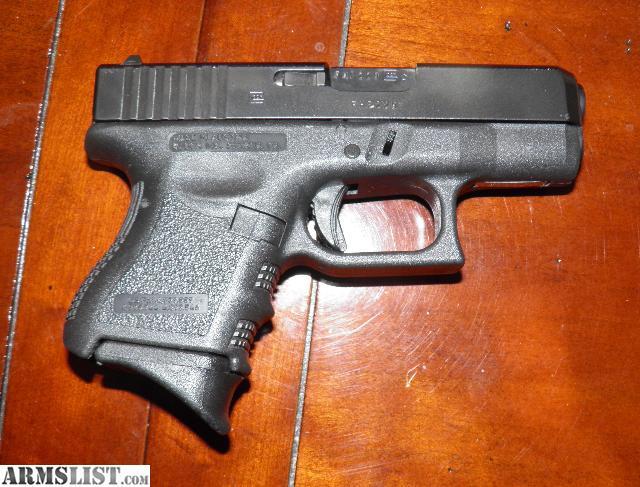Austria Glock 40 Price